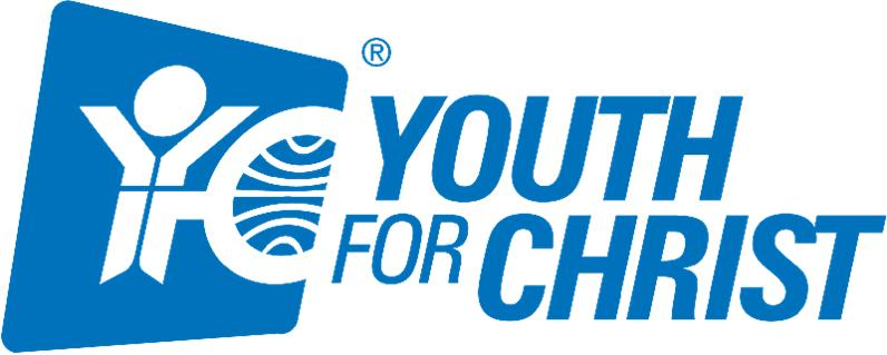 youth4christ