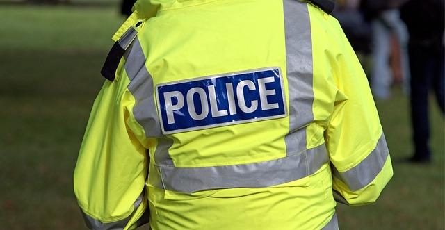 police-1665104_640 (2)