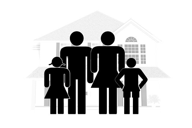 family-2057302_640