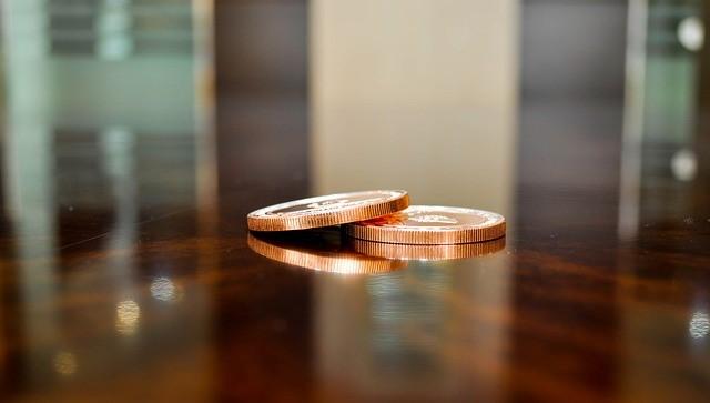 coin-1379517_640