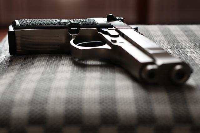 gun-2334119_640
