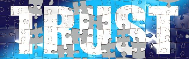 puzzle-2515123_640