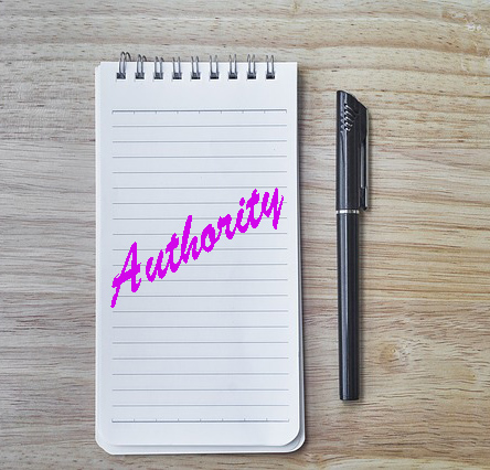 authority-2637757_640_2