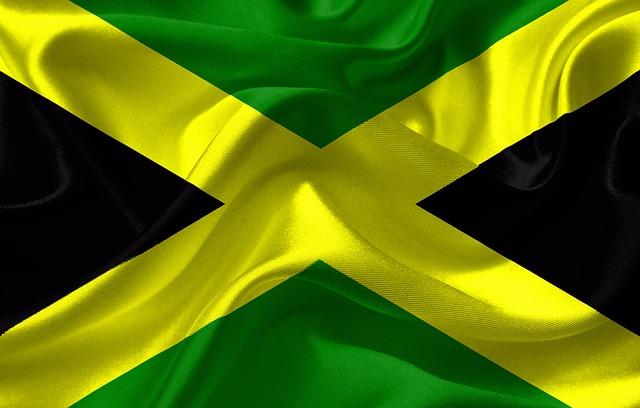 jamaica-1460207_640