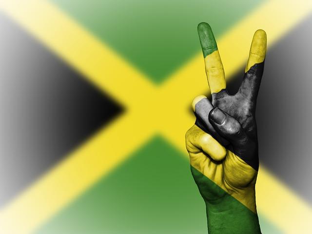 jamaica-2131252_640