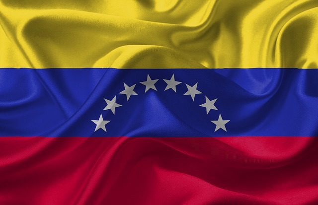 venezuela-1460595_640