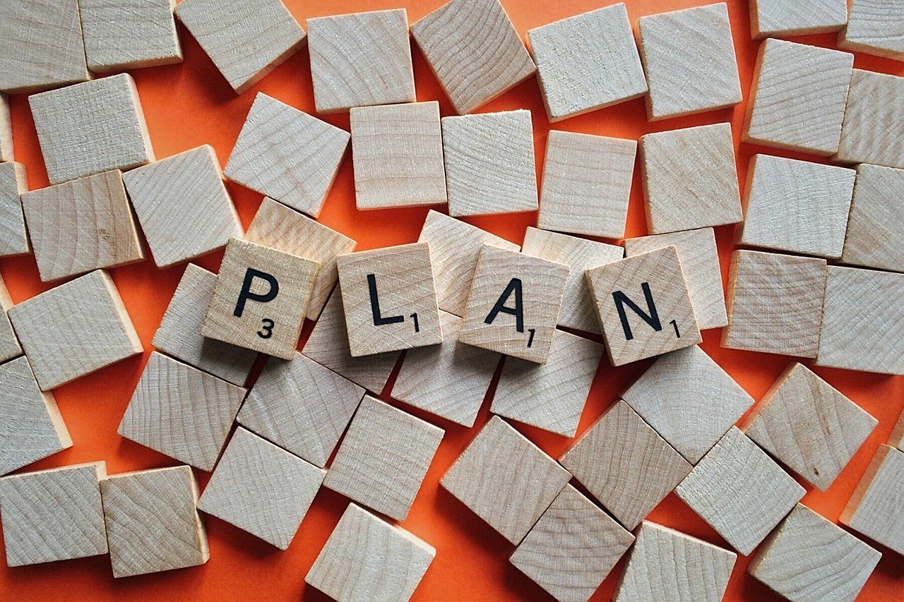 plan-2372176_1280
