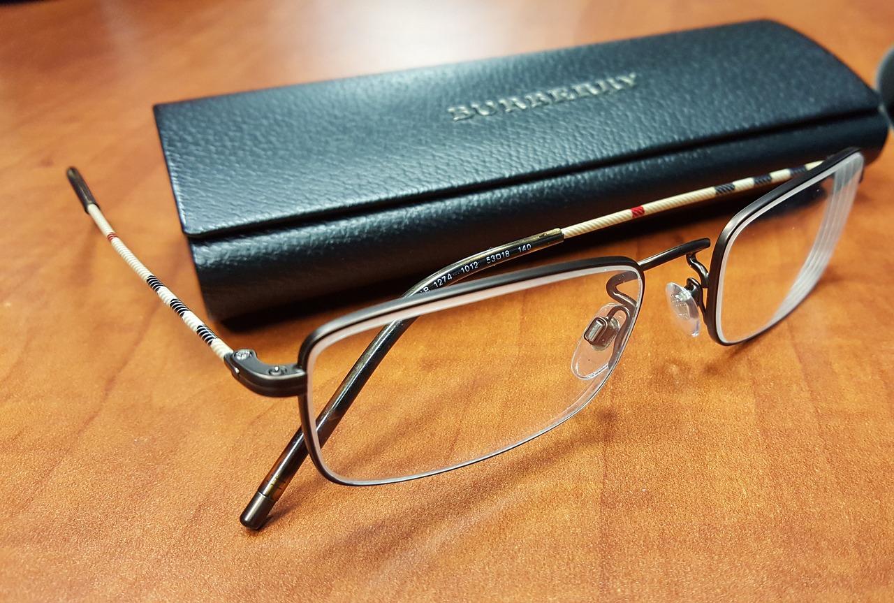 glasses-1124417_1280